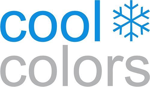 Logo cool colors.png